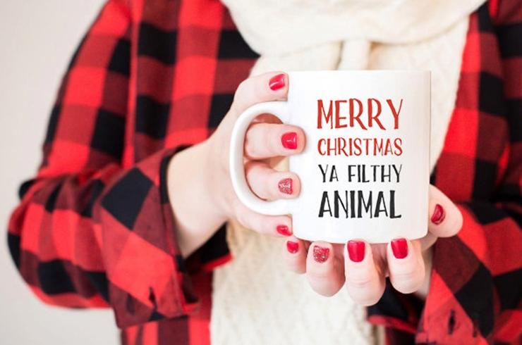 ya-filthy-animal