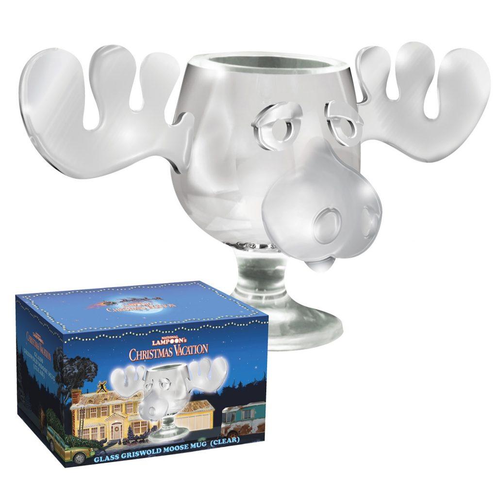 lampoons-mug