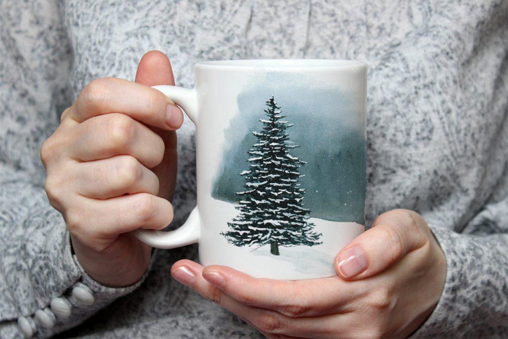 snowy-tree-mug