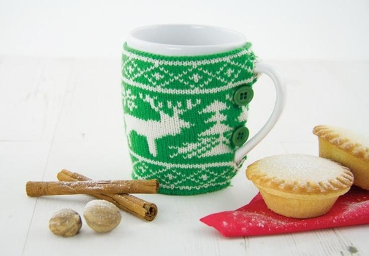 sweater-mug